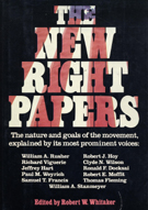 The New Right Papers
